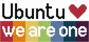 ubuntu preview